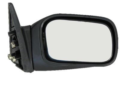 pinta molduras tela vinil sillones espejos gris carbón facia