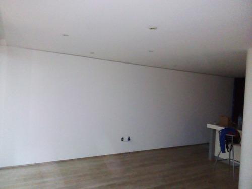 pintamos casas, departamentos, oficinas, negocios