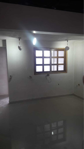 pintamos su apartamento, local o empresa