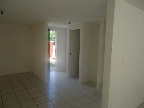 pintamos su casa o du apartamento