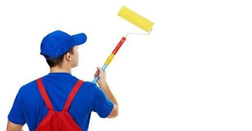 pintamos su casa u oficina servicio profesional garantizado