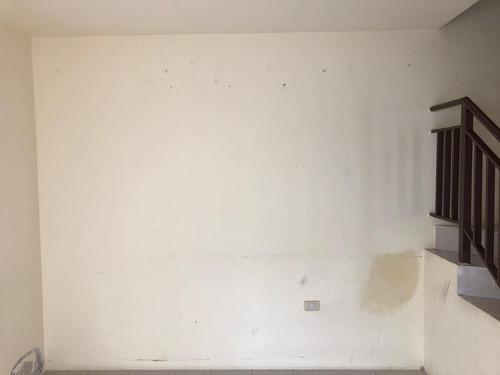 pintamos tu casa en un dia !!!