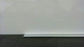 ****pintarron -pizarron blanco 1.20 x 240 leer publicacion