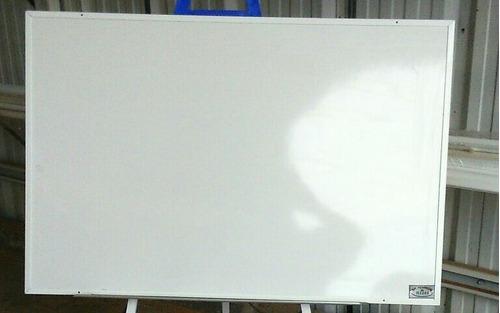 pintarron-pizarron blanco 120x150 leer publicacion completa