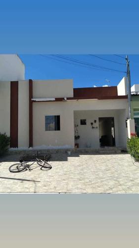 pinto casa e apartamentos sua satisfação é garantido