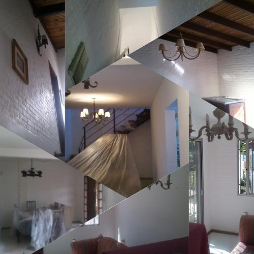 pintopintar!! pintor casa/apartamento,...