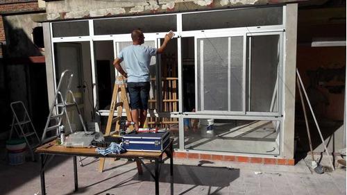 pintor , arreglos, casas, oficinas, mantenimiento