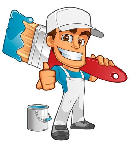 pintor casas aptos bajo precio- gratis estimacion