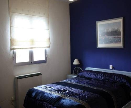 pintor casas departamentos buen precio