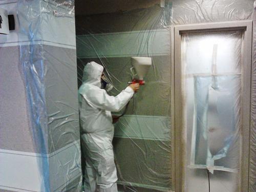 pintor de casas albañil yeso  remodelaciones