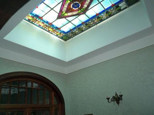 pintor de casas: interior; fachadas; enduido cero polvo!!