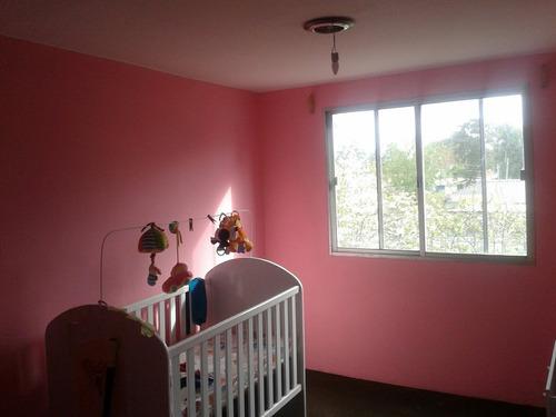 pintor de casas marcelo bellini