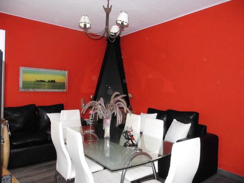 pintor de casas pintamos apto compl,desde 20000 y dorm.x3800