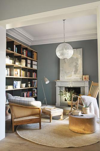 pintor de casas y apartamentos yeso enduido