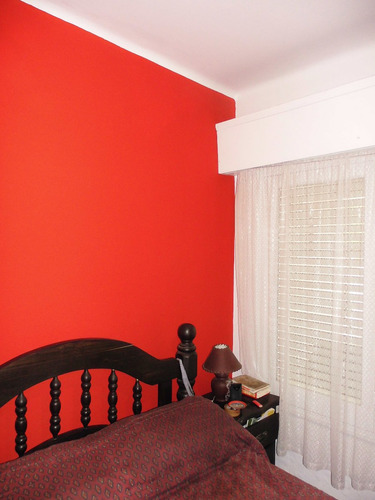 pintor de casas,imperdible oferta!!pintamos su living x 3000