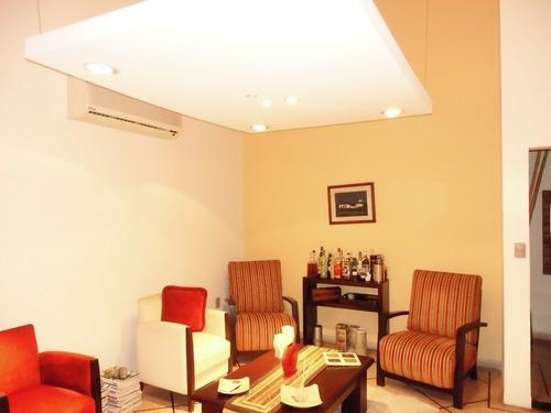 pintor de casas,oferton apto.compl. 2dormit.x 10000!!