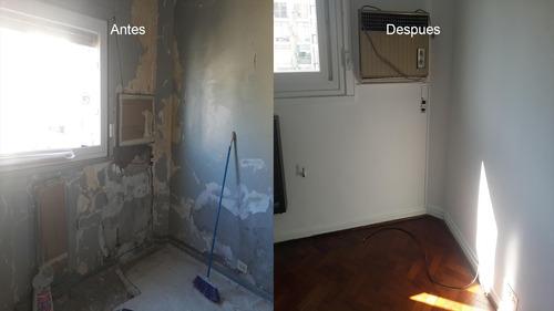 pintor de hogar en general. se acepta mercado pago.
