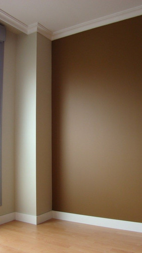 pintor de interiores