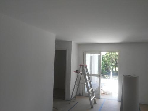 pintor en maldonado...interiores y exteriores
