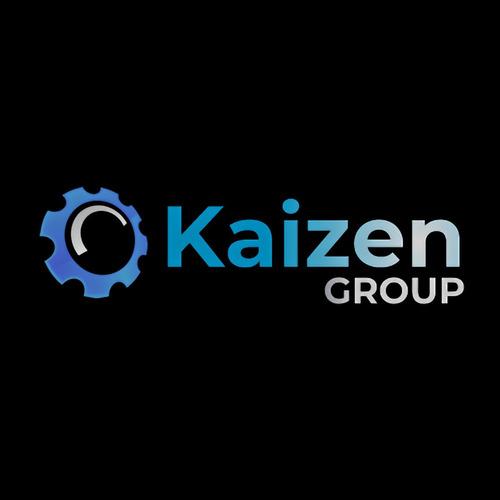 pintor - kaizen group