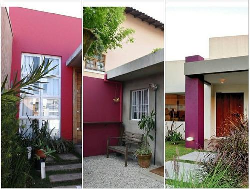 pintor mayo y junio un 50% casas aptos y comercios