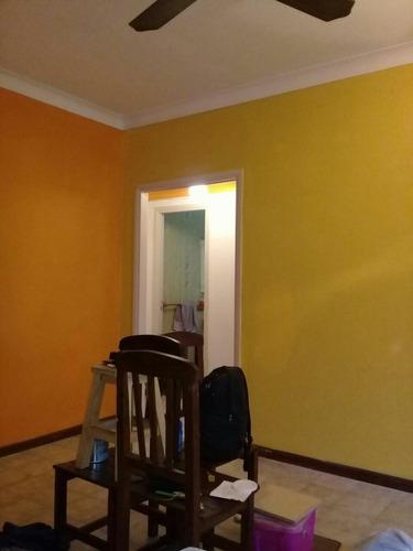 pintor profesional!!! 11 69368142  consulte!!