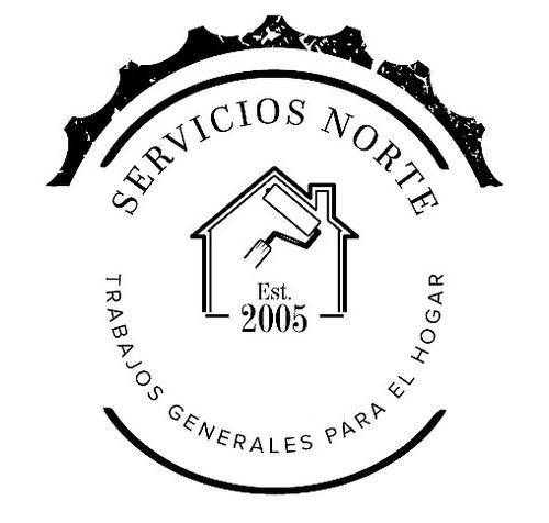 pintor profesional albañil casas tarquini pisos zona norte