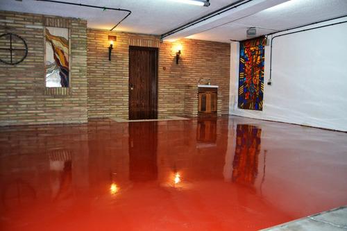 pintor profesional albañil tarquini zona techista pisos obra