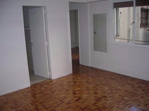 pintor profesional casas responsable fachadas apartamentos