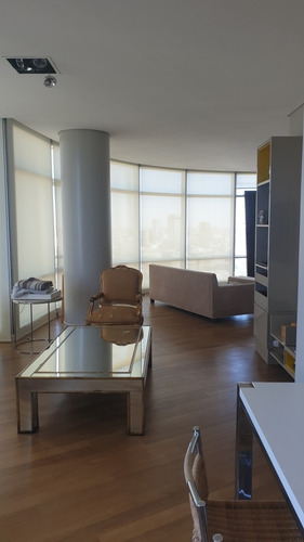 pintor profesional casas tarquin revestimiento reformas zona