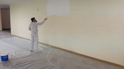 pintor profesional - cualquier parte de lima 922592513