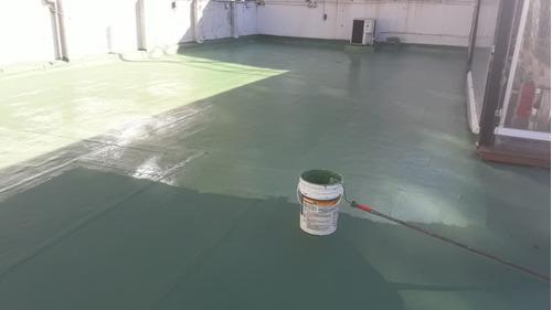 pintor profesional, pintura m2, 100% financiado mercadopago