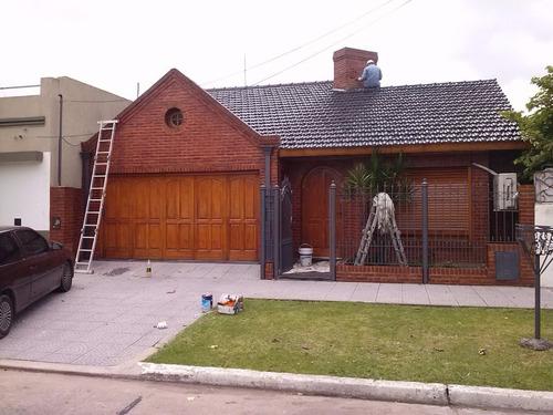 pintor profesional pintura tarquini interiores exteriores