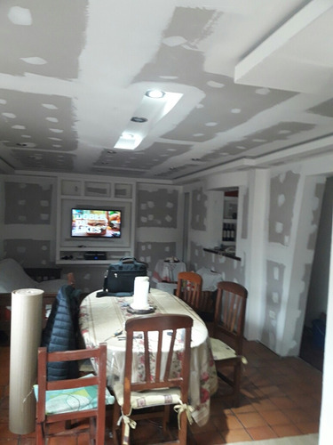 pintor profesional recomendable   arreglos yvarioselectricid