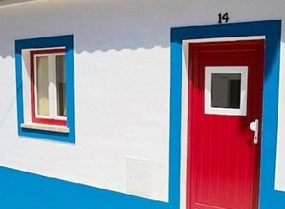 pintor profesional robert muñoz- casas, aptos y obras.