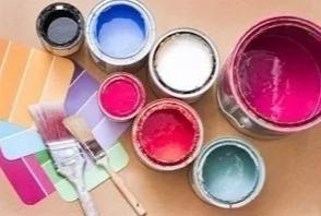 pintor profesional servicio de pintura