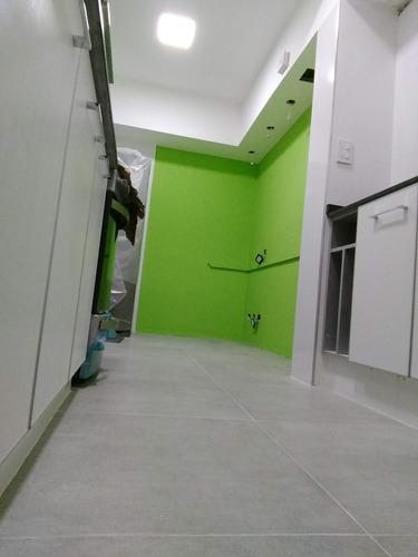 pintor profesional silletero impermeabilización mantenimient