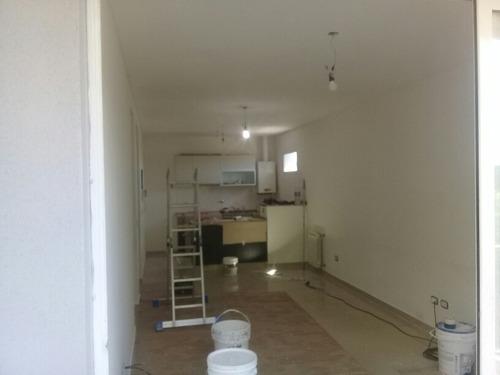 pintor profesional zona sur c.feral trabajos garantizados
