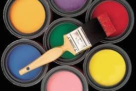 pintor profesional,experiencia, seriedad y confianza
