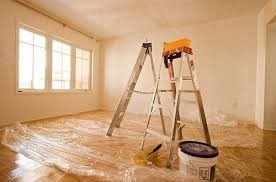 pintor profesional,servicios de maestros calidad y garantía