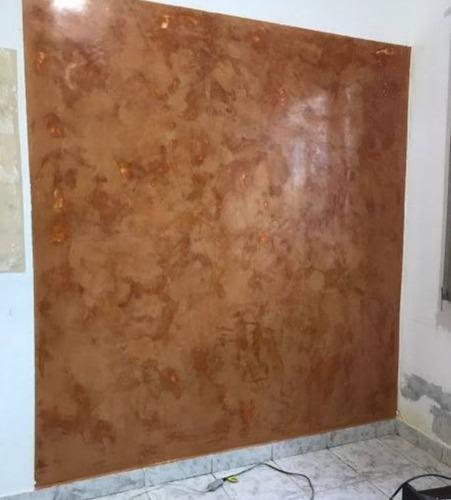 pintor profissional,  pinturas em geral.