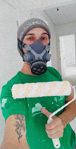 pintor residencial particular
