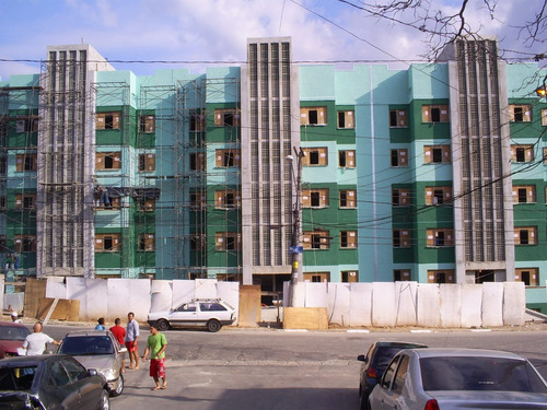 pintor residencial pedreiro grafiato texturaprojetada+refoma