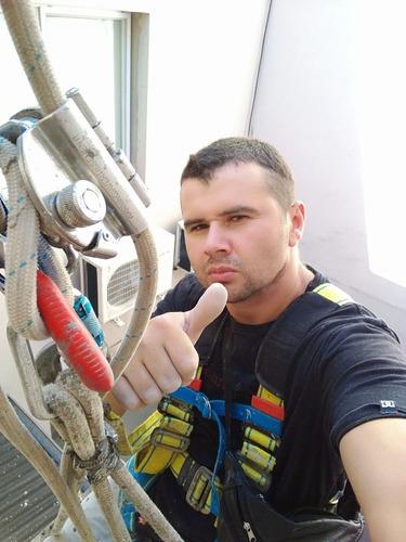pintor silletero, capital federal barracas tel 1165839517