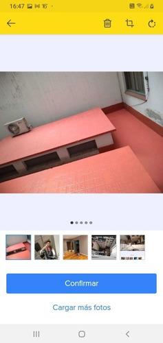pintor/albañil silletero monotributista tel 1135560867