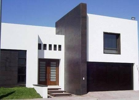 pintores de casas departamentos edificios oficinas en gnral