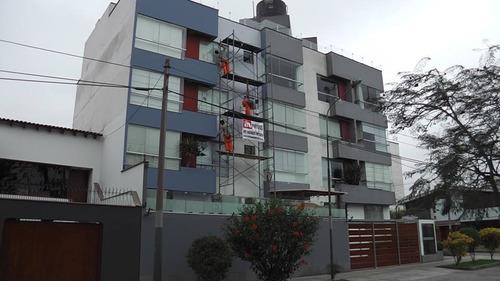 pintores de edificios y casas