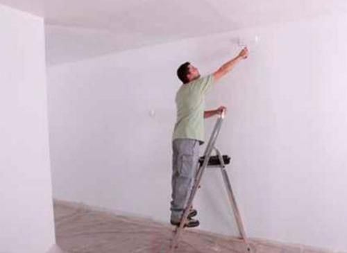 pintores de interior exterior ariel y fernando