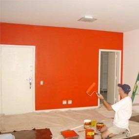 pintores profesionales albañileria particulares comercios