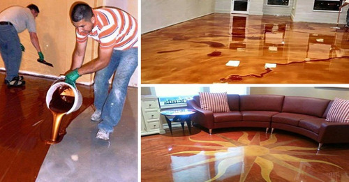 pintores profesionales casas tarquini impermebilizacion zona